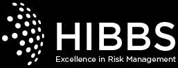 hibbs_63