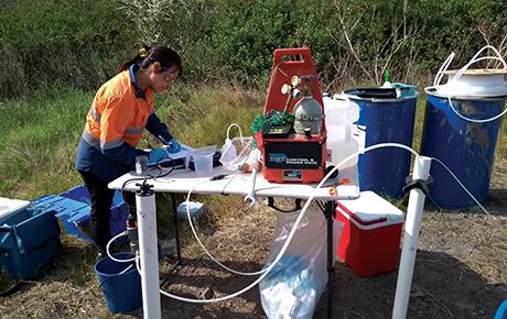 Hibbs-Environmental-Services