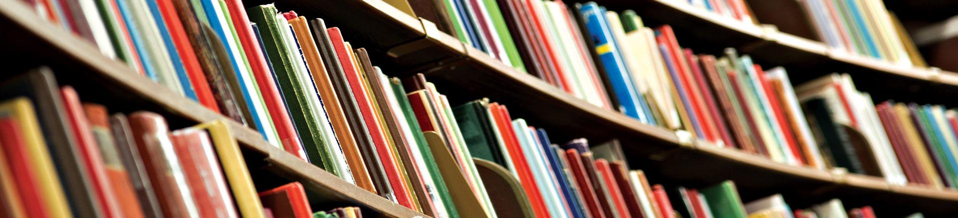 Hibbs-Dangerous Goods Audit WHS Compliance Audit